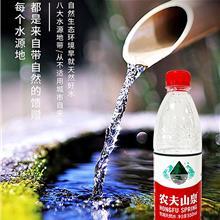 河南送水 郑州供水 新乡纯净水 卫辉矿泉水 瓶装水桶装水 方便面 泡面