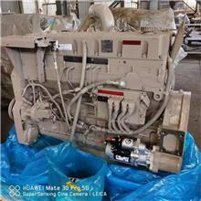 QSM11线束进口 4903472喷油器 QSM11汽缸盖 QSM11缸体ISM11汽缸盖