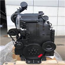 康明斯各种型号发动机总成 康明斯发动机总成代理 QSM11 6B 4B QSB6.7 6C