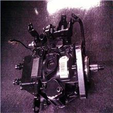 A2300燃油泵  康明斯A2300发动机总成 各种原厂拆机配件出售