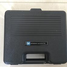气体检漏仪  制冷剂泄漏检测仪  检漏仪