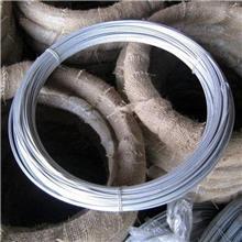 现货软纯铅丝12mm 13mm 14mm防腐蚀低压熔断器配件用铅丝