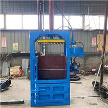 厂家供应 编织袋挤包机 PLC自动控制操作 无纺布挤包机