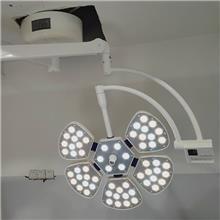 反光无影灯 单头LED无影灯 LED反射无影灯工厂