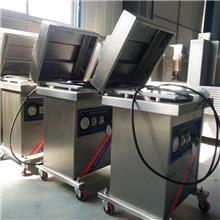 豆奶粉固体饮料冲剂包装机 粉剂奶粉包装机设备 多功能 价格优惠