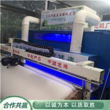常年销售 棉花丝绵精弹机 蚕丝梳理精弹机 DF--2000型联合精弹机
