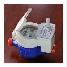 支持定制物联网水表 智能冷热水表 小口径NB-IOT水表