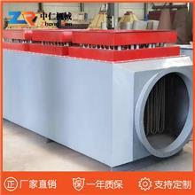 大功率热风循环加热器 烘房辅助热风电加热器 大功率热风循环空气加热器 化肥厂工业风道热风炉