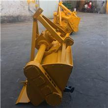 沧州筑路搅拌三七灰机 厂家定做 灰土拌合机 拌和稳定土机