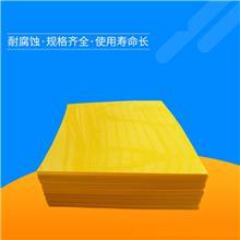 各种规格车厢滑板 高密度车厢滑板 生产批发
