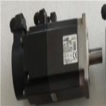 MR-J4-200A伺服驱动器 传钰 伺服放大器 厂家销售