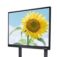 触摸会议一体机 智能投屏电子白板 触摸视频会议一体机出售价格