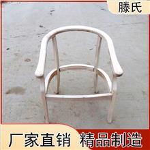 梳妆台椅子 宁津滕氏生产加工 现代简约靠背休闲椅