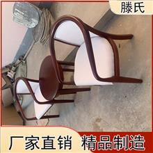 全实木餐桌椅组合 西餐桌椅组合 欢迎采购