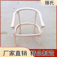 现代简约梳妆台椅子 源头厂家供应 中式休闲椅