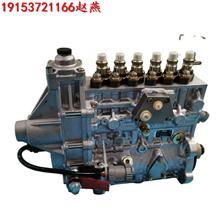 无锡威孚燃油泵5267707 高压油泵 喷射泵