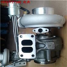 安徽汽车起重机配件 HX40W增压器3535787 电动增压器