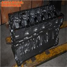 厦工装载机ISM发动机缸体4060393 康明斯缸体