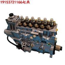 重庆康明斯柴油发电机组NTA855-G2燃油泵3165399 喷射泵