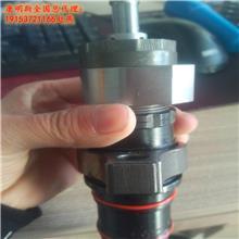 重庆康明斯K50发动机喷油器3349860 柴油机喷油器