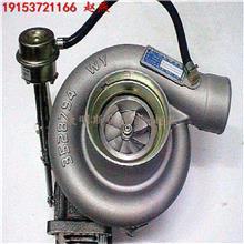 吕梁市汽修厂 康明斯HX80增压器3804669 发动机增压器