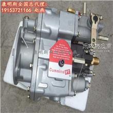济南挖掘机KTA19发动机燃油泵3655993 康明斯燃油泵配件