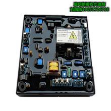 沈阳斯坦福调压板MX341 工程机械发电机组稳压器