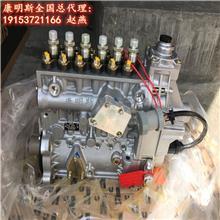 蒙古矿用车QST30发动机燃油泵3093636 3093635 燃油泵配件