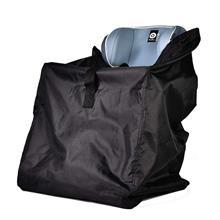 儿童座椅罩 旅行汽车儿童安全座椅托运袋双肩背包 婴儿推车收纳袋