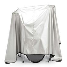 架子鼓保护罩 架子鼓罩 架子鼓防尘罩 架子鼓保护套 家用防尘罩