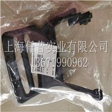 日本新大华491S汽油链锯油锯伐木锯刹车板 护手锯链刹车板