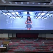 厂家直销性价比高 室内led大屏幕P3 会议办公室室内全彩LED显示屏