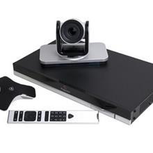 华为 思科 保利通视频会议软件-硬件-视频会议摄像头 音频会议方案报价
