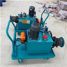 升降机液压系统 豫浩源 液压快速控制系统 河南工厂现货