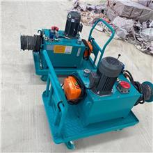 升降机液压系统 豫浩源 小型自动化液压控制系统 河南工厂现货