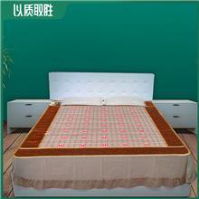 智能温控光子床垫 加热光子床垫 托玛琳光子床垫 市场供应