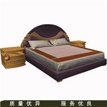 电气石光子床垫 托玛琳光子床垫 光子能量床垫 供应价格