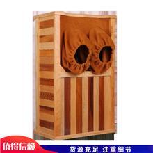 电动恒温泡脚桶 加厚熏蒸足浴桶 家用按摩足浴桶出售供应