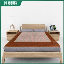 光波能量床垫 双温光子床垫 托玛琳砭石床垫 常年供应