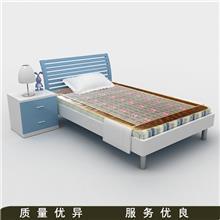 常年供应 美容院光子床垫 光子能量床垫 托玛琳光子床垫