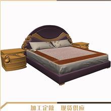 托玛琳光子床垫 智能光子床垫 光子能量床垫 销售供应
