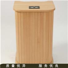 家用按摩足浴桶 汗蒸足疗桶 磁疗足浴桶销售价格