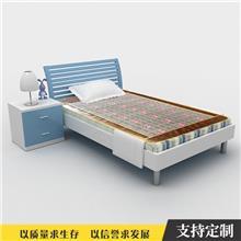家用光子床垫 温热光子床垫 托玛琳光子床垫市场价格