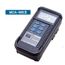杉本代理  日本邦可 烙铁温度计 MCA-900Ⅱ