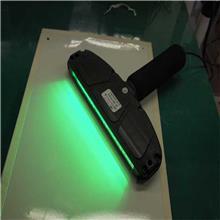 日本光屋 HL-DFL-F120-45宽LED平灯 各地长期销售