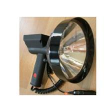 韩国SP太阳光照射灯ELABO-HID Lamp氙气灯 江苏苏州代理