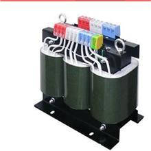 供应SC21-10KE  日本SWALLOW电源变压器