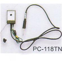 杉本供应日本邦可BONKOTE 温度可调电烙铁_PC-118TN