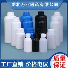 壬基酚聚氧乙烯醚NP-5  CAS号2854-09-3
