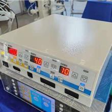 微手术电凝仪 高频电刀 医院美容整形 电刀 医用 手术电刀 高频电刀 综合型变频 电凝器